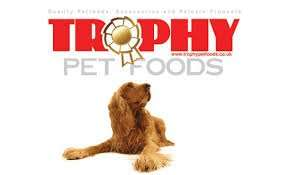 Free Trophy Dog and Cat Food Sample @ trophypetfoods