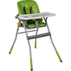 Chicco Jazzy Baby Highchair in Argos £23.99 - RRP £69.99