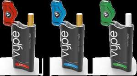 Vype e-cigarettes BOGOF - £6.99 @ One Stop