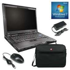 scctrade grade B t400 with windows 7 installed for £106.92 after 10% discount code