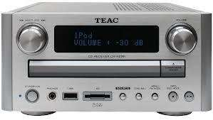 TEAC CRH260I  DAB  Mini Hi-Fi System   TSP £249.95  -   Now    Just £129.95 [Further £20 Off ] INSTORE  @ Richer Sounds