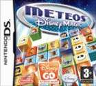 Meteos Disney Magic - Disney on the Go - £9.99 delivered @ Game!