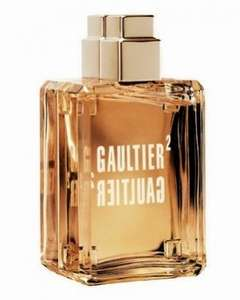 Jean Paul Gaultier 2 120ml - £40 @ All Beauty