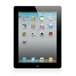 Apple Certified Refurbished 	 Refurbished iPad 2 with Wi-Fi+3G 16GB - White (2nd generation) £249 @ Apple Store
