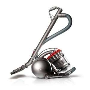 trade-in your old vacuum for £100 off Dyson D28c £299.99 at Argos (£199.99 after trade-in) + £10 voucher for your next purchase