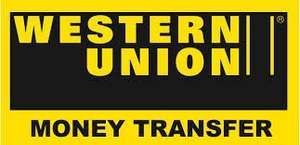 £22.50 cashback for new customers who send money transfer over £50 @ Western Union via Quidco