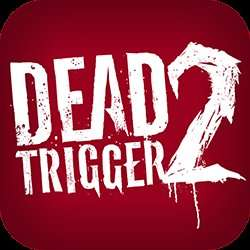 FREE Dead Trigger 2 Easter Kill Pack