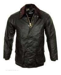 Up to 20% discount on Barbour, Hunter and more @ Country Attire