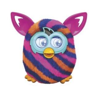 Furby Boom £35.99 @ Argos