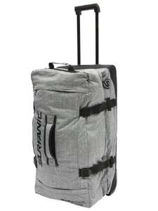 Large Surfanic Roller Travel Bag £35.98 delivered (£33.34 after cash back) was £99.99