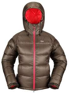 Rab Neutrino Endurance Women's Down Jacket @ GO OUTDOORS* with discount card and price match - £112