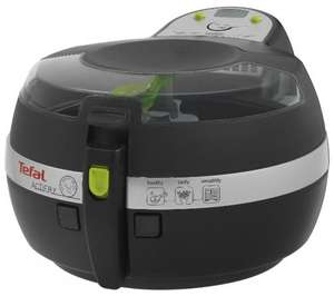 Tefal Actifry Low Fat Fryer - 1 kg - Black @ Amazon - £99.99