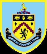 Burnley FC Official Shop - 2 for £15/£20 on T-Shirts and 2 for £40 on Knitwear