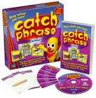 Catchphrase DVD Game - Half Price Was £15.00 Now £7.50 @ Toymaster