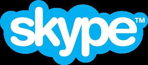 Free $2 Skype credit