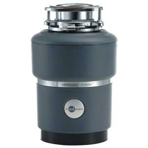 Waste Disposal Unit - InSinkErator Evolution 100 - £229 @ B&Q