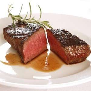 Donald Russell Traditional Steak Selection over 55% OFF £29