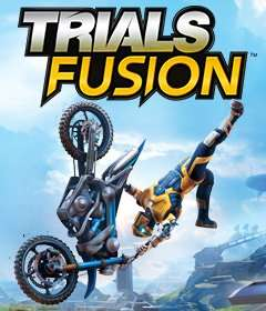 Trials Fusion pc download @ uplay £0.00