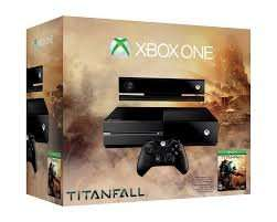 Xbox One with Titanfall - £309.98 - £319.58 delivered @ Overclockers.co.uk