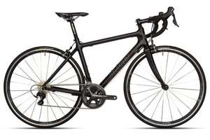 EXPIRED (PRICE RISE) Planet X Pro Carbon Shimano Ultegra 6800 Road Bike - £999.99 @ Planet X