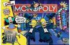 Simpsons Monopoly - Electronic Banking Edition - Half price only £14.99 - Argos