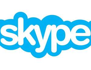Skype Group Video Calling Now Free For Everyone