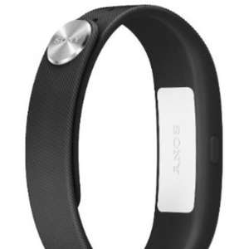 Sony smart band pre order 1st £66.39 @ Amazon