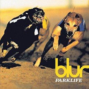Parklife 99p MP3 Album download at Google Play