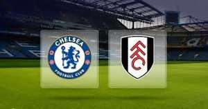 FA Youth Cup Final 2nd Leg Tickets Chelsea vs Fulham (2-3) Monday 5th May 2014 £5 adults @ Chelsea FC