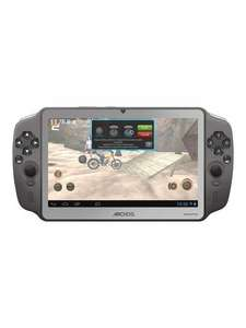 Archos gamepad £49 in store @ asda