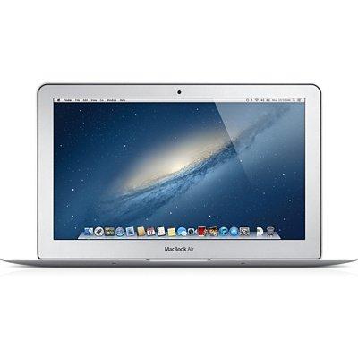 Refurbished 11.6-inch MacBook Air 1.3GHz dual-core Intel Core i5 £599 @ Apple