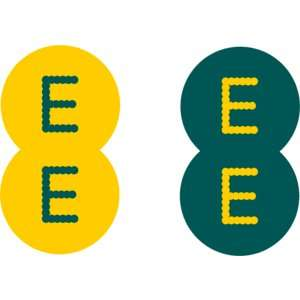 EE 12 Month SIM only £21.99 = 10gb Data (4G) Unlimited Texts & Minutes