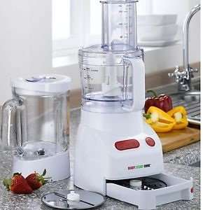 food processor, blender, ice crushing @ argos outlet £14.99