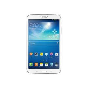 "Samsung Galaxy Tab 3 - tablet - Android 4.2.2 (Jelly Bean) - 16 GB - 8"" £139.00 @ Asda direct"