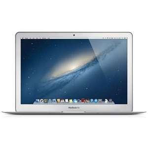 Intel Core i5 Apple MacBook Air reduced at John Lewis (NEW not refub), **** incl 3 year Guarantee **** , MD711B/A £699, MD760B/A £799, MD712B/A £849, MD761B/A £949
