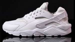 Air Huarache - £85 @ JD Sports