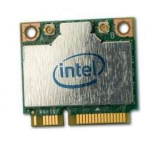Wi-Fi speed s up to 867 Mbps Intel Dual Band Wireless-AC 7260 mini card £16.86 Delivered @ ur-mobile
