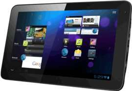 "Arnova 10d G3 4Gb 10.1"" Tablet £69.99 @  Game"