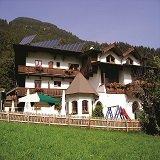 Austria half term may Half board, flights, transfers, baggage £299 @ Voyager Travel Direct