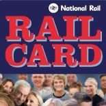 2 month trial Family & Friends railcard - FREE