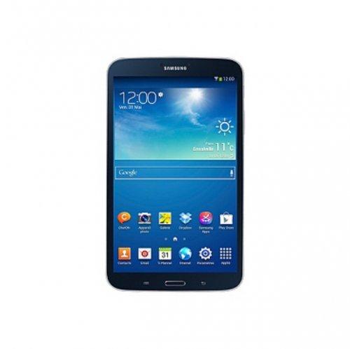 Samsung galaxy tab 3 8in 16GB £138 @ Currys