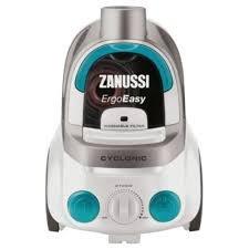 zanussi ergo easy pet vacuum £49.00 c&c tesco