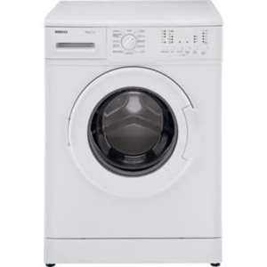 BEKO WM6112 Washing machine at Argos for £169.99 (store pickup) @ Argos