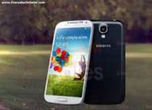 Galaxy s4 clearance deal £25 a month @ three-clearance