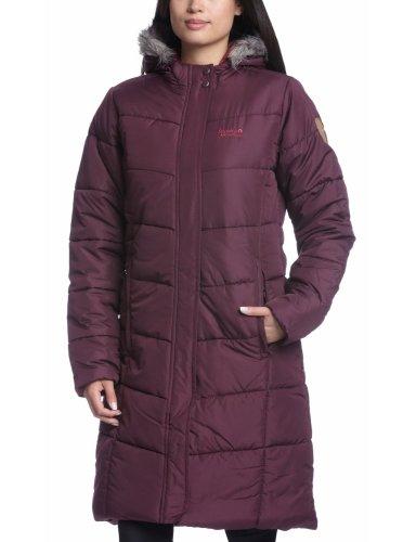 Regatta Women's Blissful Jacket £19.50 (Delivered) on eBay via Regatta Outlet. RRP £60.