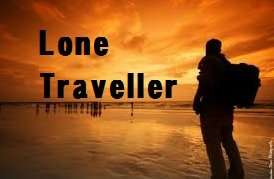 Lone Traveller Holiday Thread.- Info, Tips and Trips (eg: 1 Week in Malta including Hotel, Flight & Transfer £98.20, Turkey £109 or New York £464