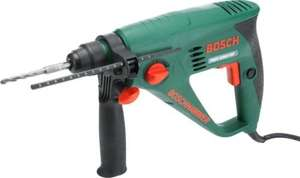 Bosch Pbh 2100 Re SDS Rotary Hammer Drill - 550W - £49.99 at Ebay / Argos