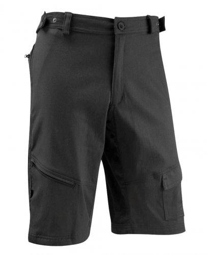 Tenn Mountain Biking Shorts £12.99 inc P&P (down from £29.99) @ Tenn Outdoors