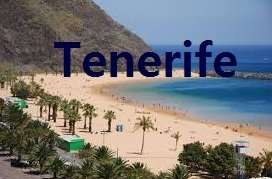 Tenerife  Excellent 4* Star - £79pp - Holiday (Hotel rated 4.5/5 on Trip Advisor for 1 Week with Flights, Luggage, ATOL Protection & Reps (from Gatwick on 9/5/14 ) @ Tesco (provided by Thomas Cook)= Total Price for 4 x People = £319.88