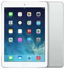 iPad air 16gb only @ £349 at Game